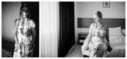 meet carina -revealed boudoir and glamour photographer